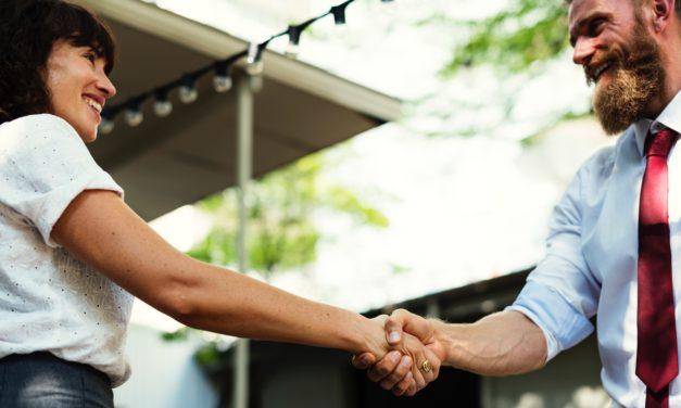 8 astuces pour créer de la valeur client – Customer Value