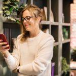 Social Proof – 8 Façons pour améliorer vos conversions