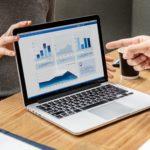 Les 7 compétences clés pour devenir Digital Marketer en 2019