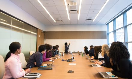 5 moyens pour donner aux employés la possibilité de développer leurs compétences.